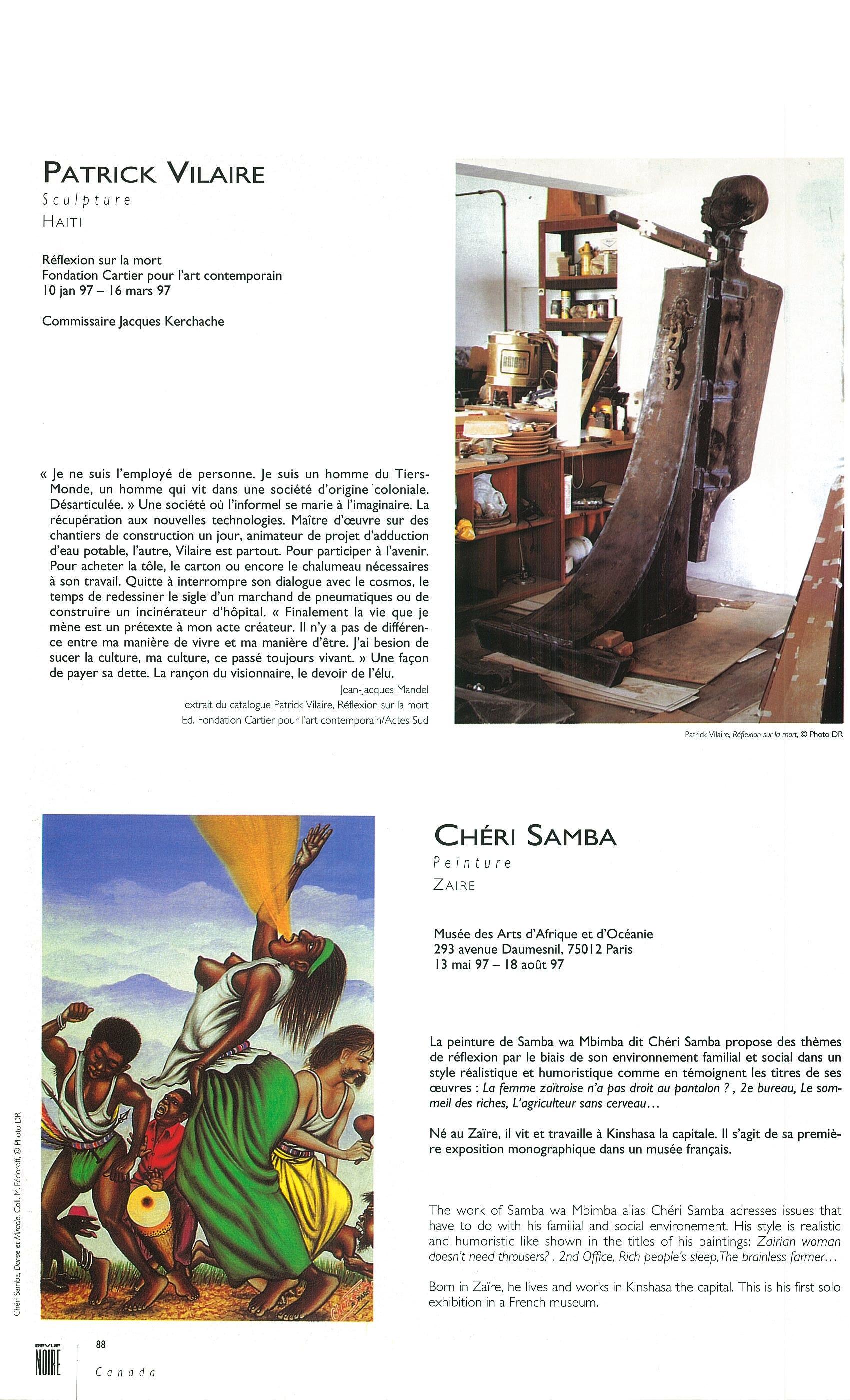 2. Revue Noire book_Page_090