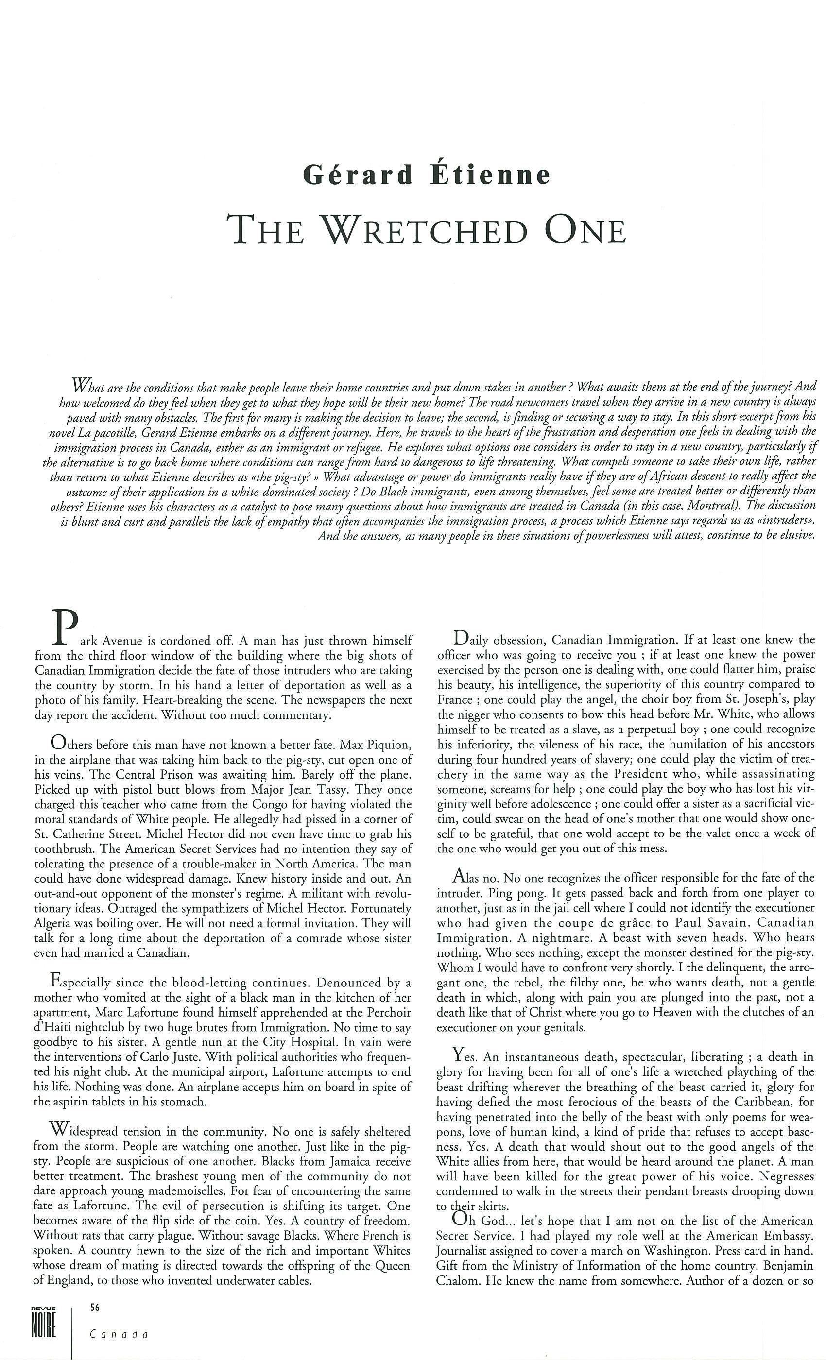 2. Revue Noire book_Page_058