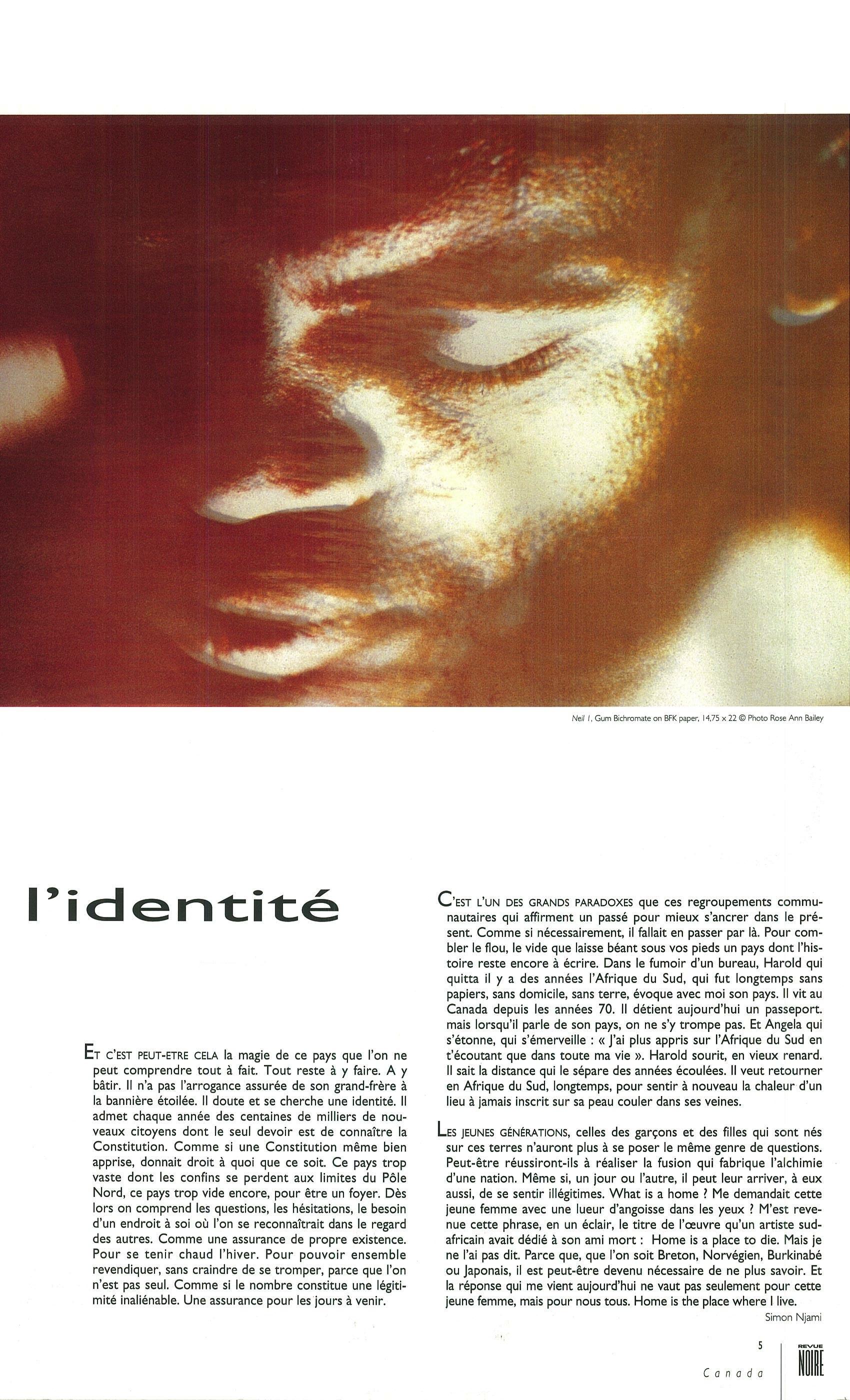 2. Revue Noire book_Page_007