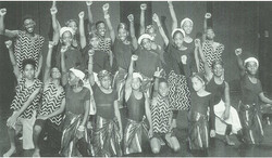 Celafi92 program- Kids Dance 144pgs_Page_078_edited