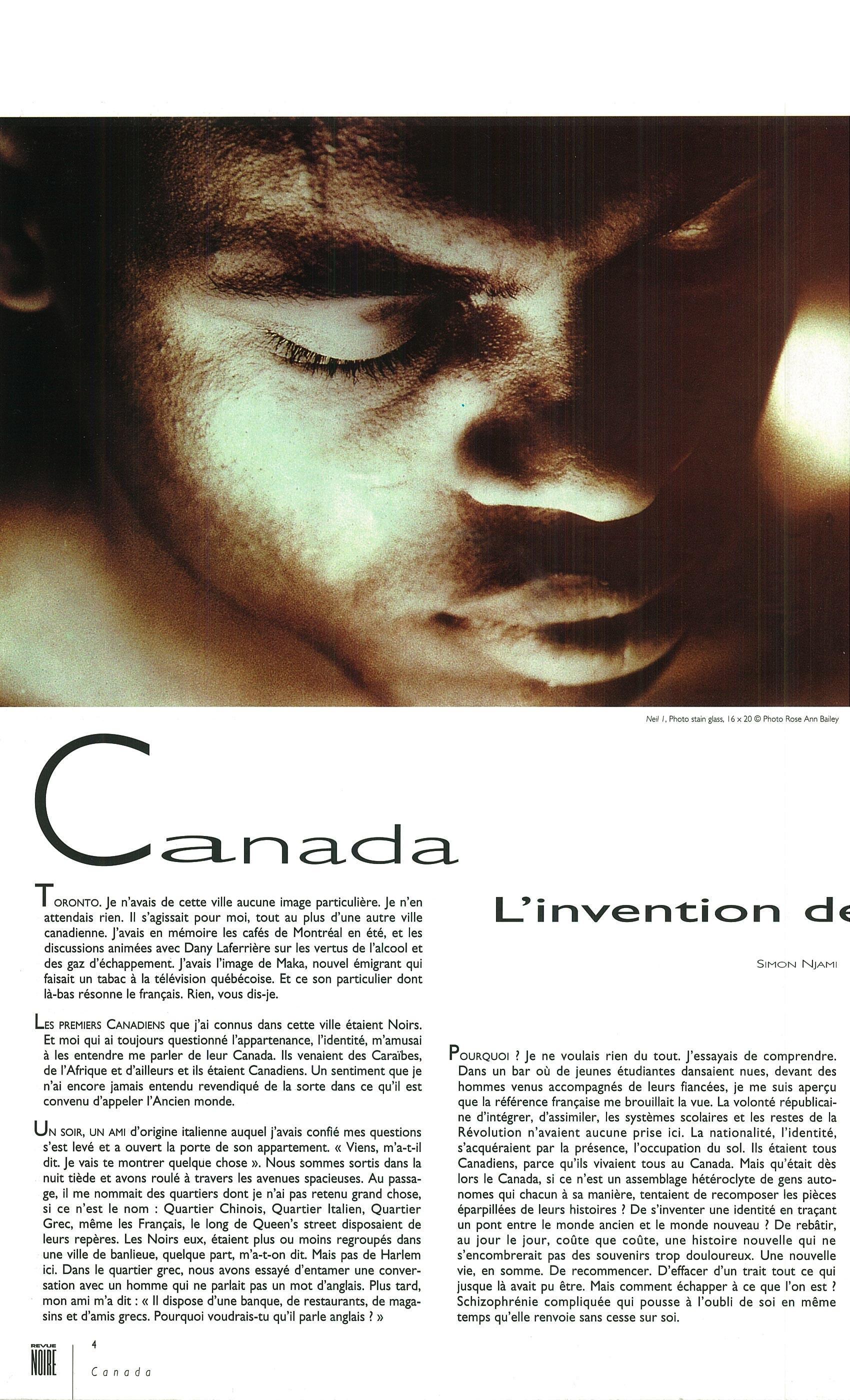 2. Revue Noire book_Page_006