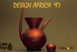 Design Africa