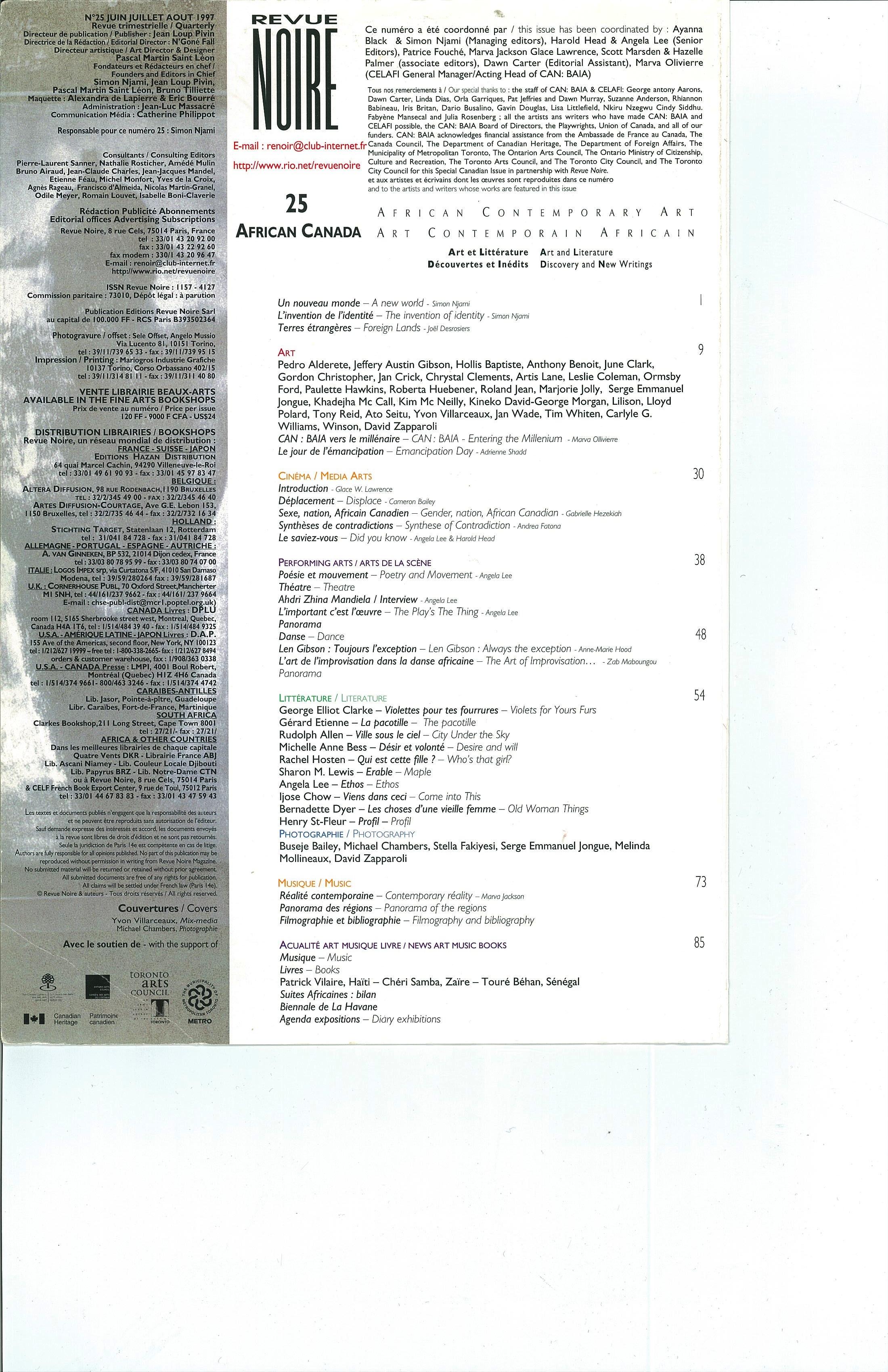 2. Revue Noire book_Page_002