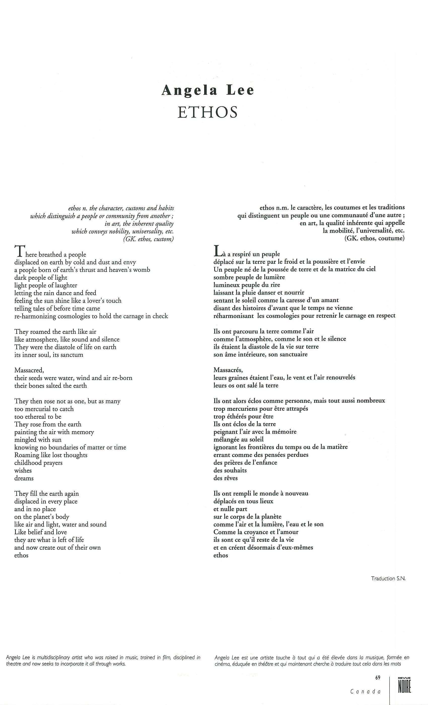 2. Revue Noire book_Page_072