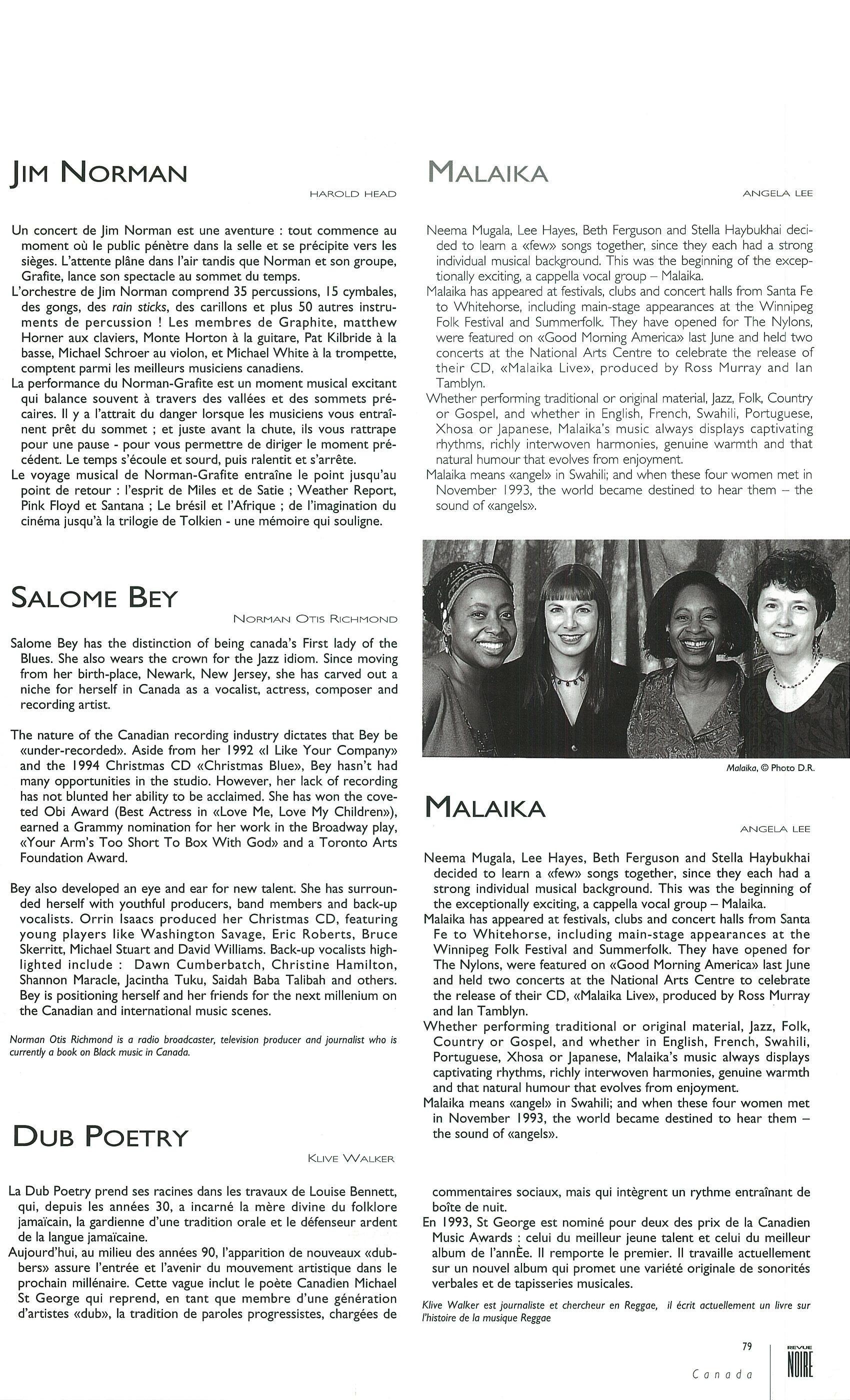 2. Revue Noire book_Page_081