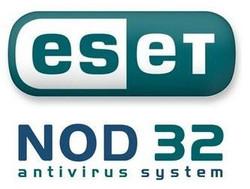 eset_nod32_
