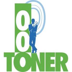 00toner-300x300
