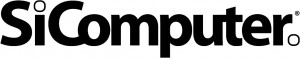 SiComputer-logo-vettoriale-300x58