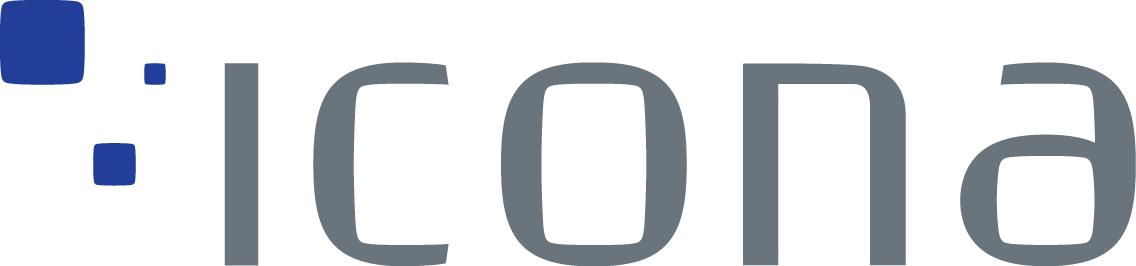 logo-icona_srl