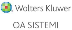 Wolters Kluwer - OA Sistemi