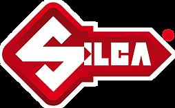 Logo_Silca_S.p.A.png