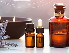 huile de massage bio ethique manuel ecor