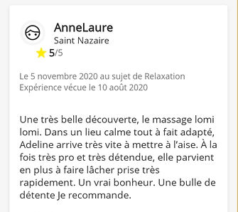 avis pages jaunes lomi lomi massage.jpg