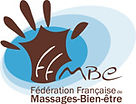 Ecole Azenday agreee FFMBE federation fr