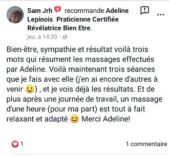 avis_cliente_samia_massage_bien_être_sai