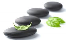 massage lomi lomi pierres chaudes saint