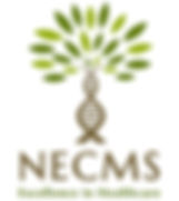 necms logo 2.PNG