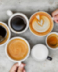 Café-e-saúde_800_600.jpg