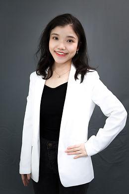 Miss Lam 1.jpg