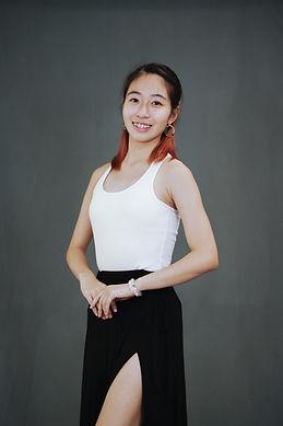 Miss Tai 5.jpg