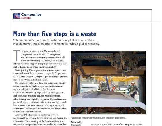 Composites Australia - Tricomposite_edited.jpg