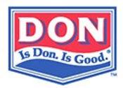 Don.jpg