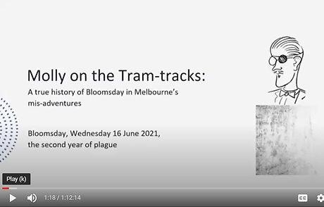 Molly on the tram-tracks_edited_edited.jpg