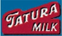 Tatura Milk.jpg