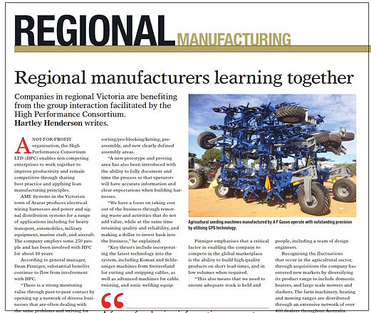 Regional Manufacturing cover_edited.jpg