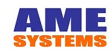 AME Systems.jpg