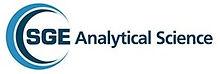 SGE Analytical Science.jpg