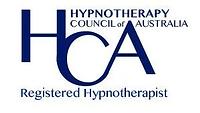 hca-rh-fp-logo-300x169-300x169.webp