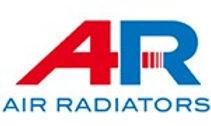 AR Air Radiators.jpg