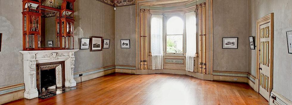 Villa Alba room cropped.jpg