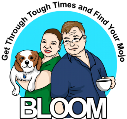 Bloom%20podcast%20image_edited.png