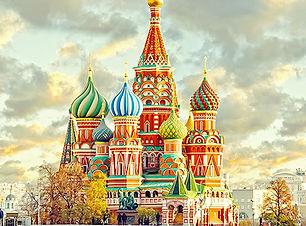 Travel-Wifi-Kremlin-Palace.jpg