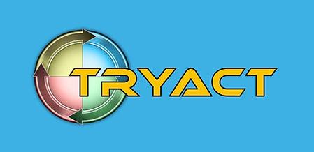 Tryact Logo Blue Background.jpg