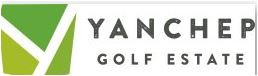 Peet Yanchep New Logo..JPG