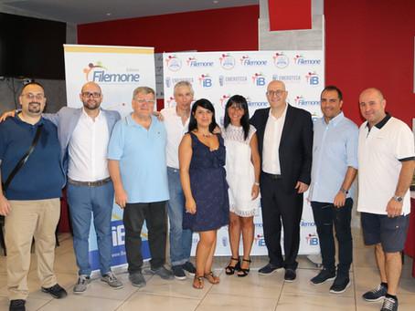 Premio La Meglio Gioventù 2019