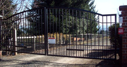 Driveway-Gate-Packages-03