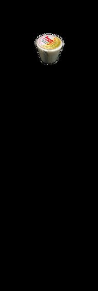BannerWebCFV10x45.png