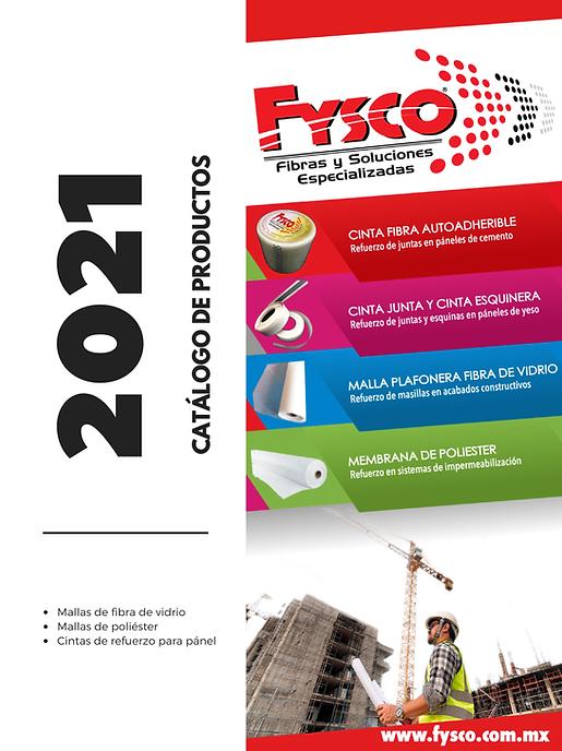 CatalogoFysco2020.png