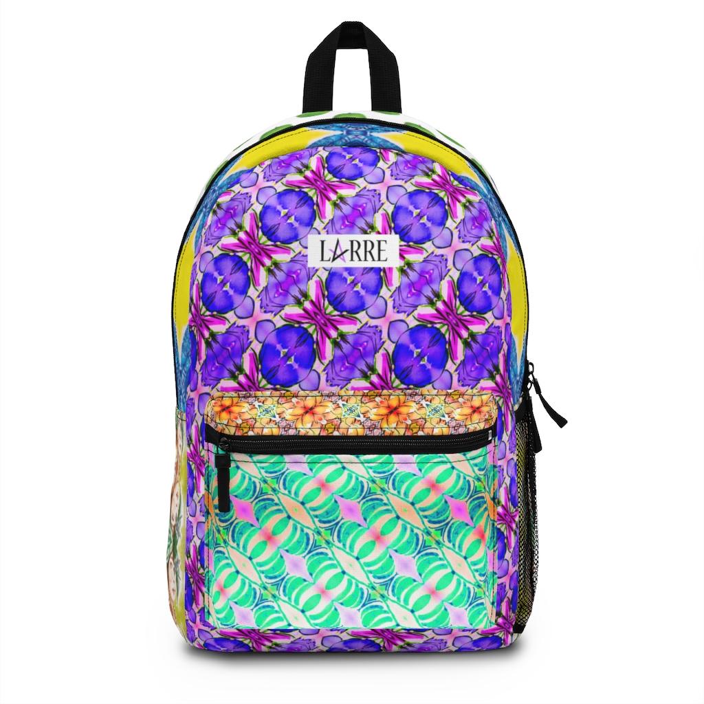 melange-backpack