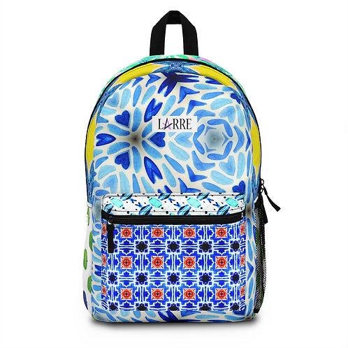 Melange 3 backpack