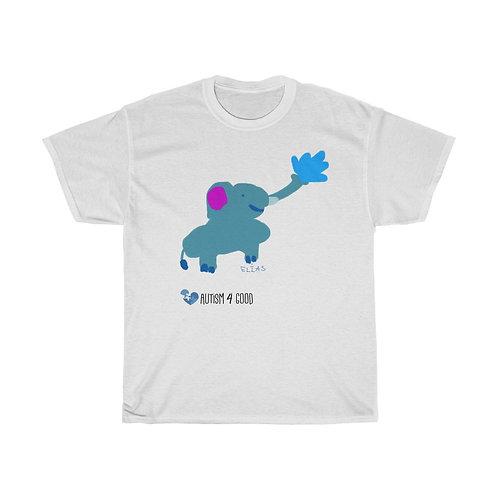 Elefante A4G