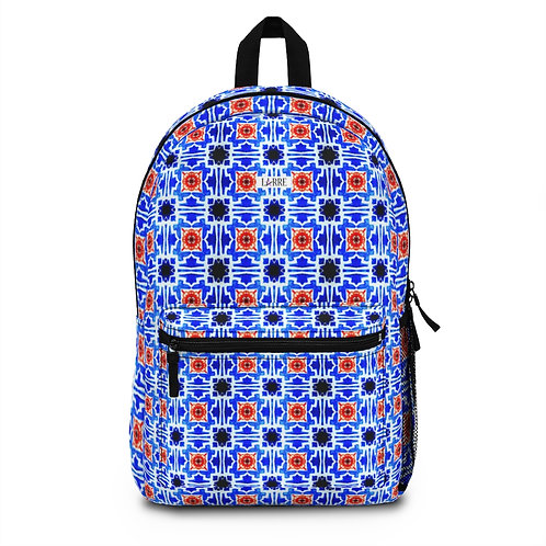 Puebla backpack