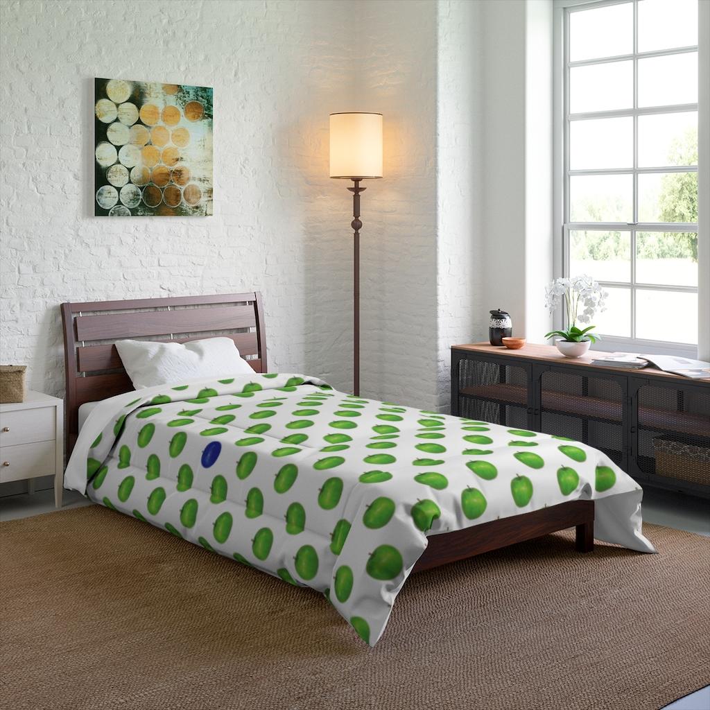 blue-apple-comforter