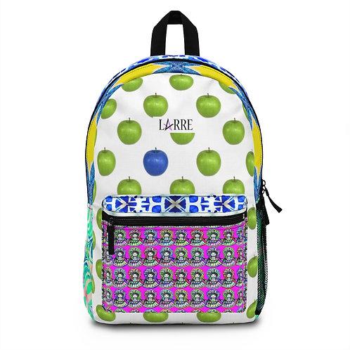 Melange 5 backpack