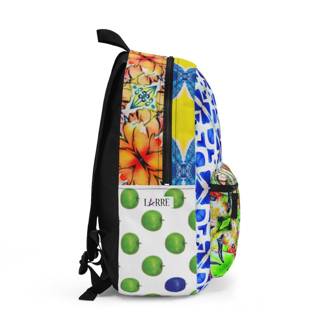 melange-2-backpack