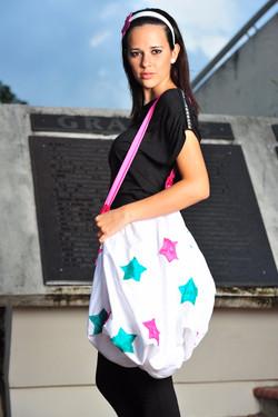 photo: Rafael Lau, Model: Tere DL